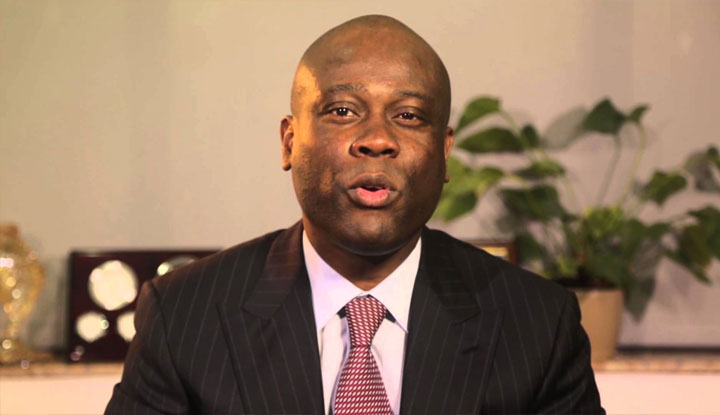 Herbert Wigwe: Maximizing excellence in banking, leadership