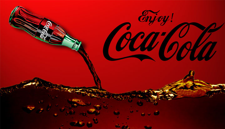 Coca-Cola to unveil 'Safe Birth Initiative' for Ivory Coast, Nigeria