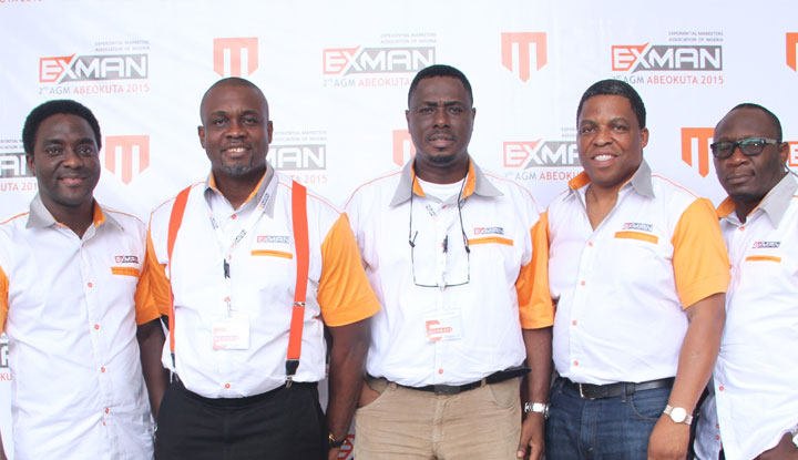 EXMAN: Experts lament slow pace of businesses in H1