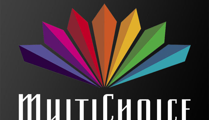 MultiChoice extends call center service hours