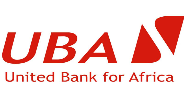 UBA gives reasons for investing in Tchad