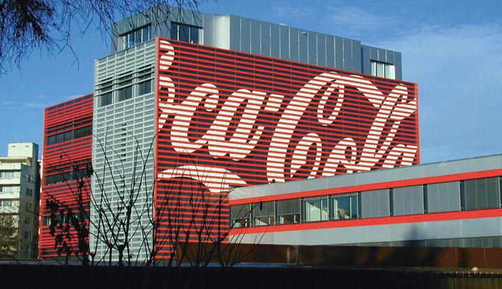 managerial economics in coca cola