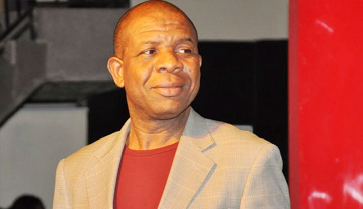 NIMN boss tasks new members on conduct, professionalism