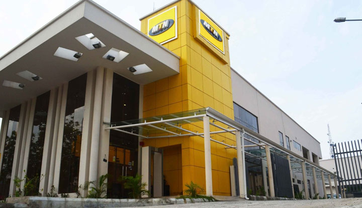MTN appoints Okigbo as new Corporate Relations Executive