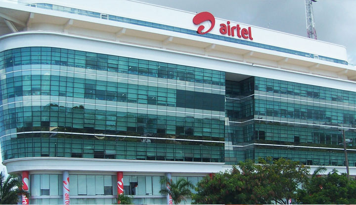 Airtel's 'Data is Life' TVC wins Three Awards at African Cristal Festival