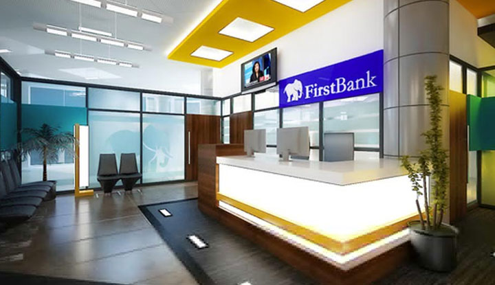FirstBank's Payment Card Issuance Hits 10 Million