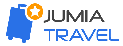 Jumia Travel to Unveil African Hospitality Report