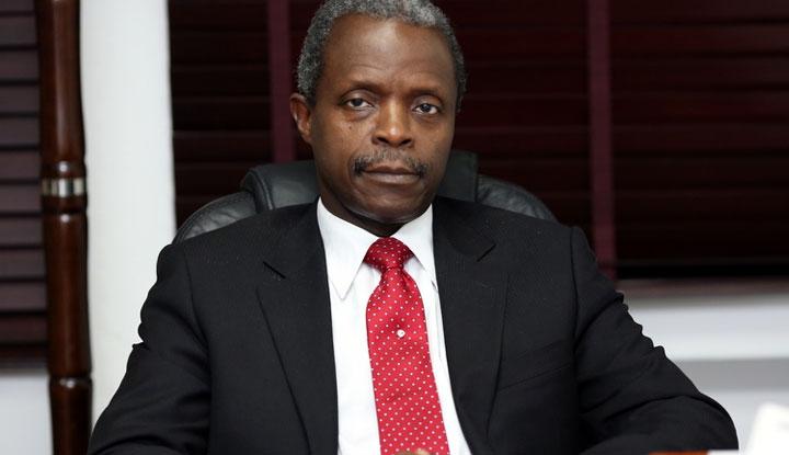 Osinbajo, Ambode, others to launch UNILAG Alumni N2b Hostel Project