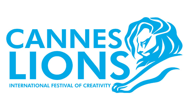 Cannes Lions: Creative Festival Turns Iconic