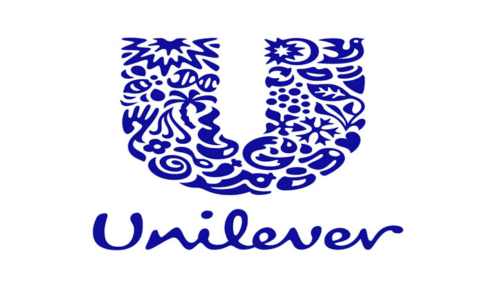 Unilever moves Global Communications Planning To Mindshare From PHD