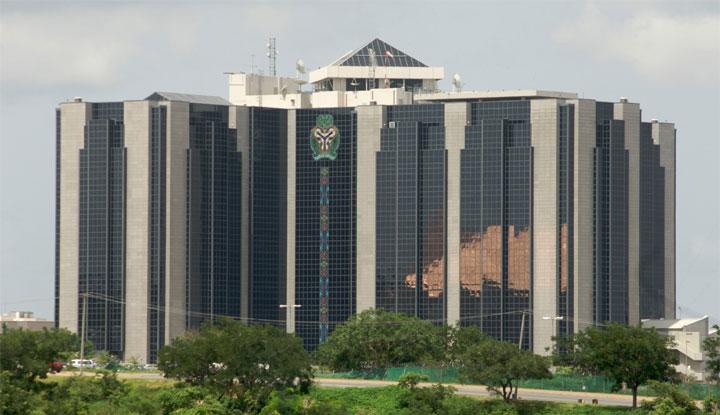 CBN launches e-certificate of capital importation to boost FDI