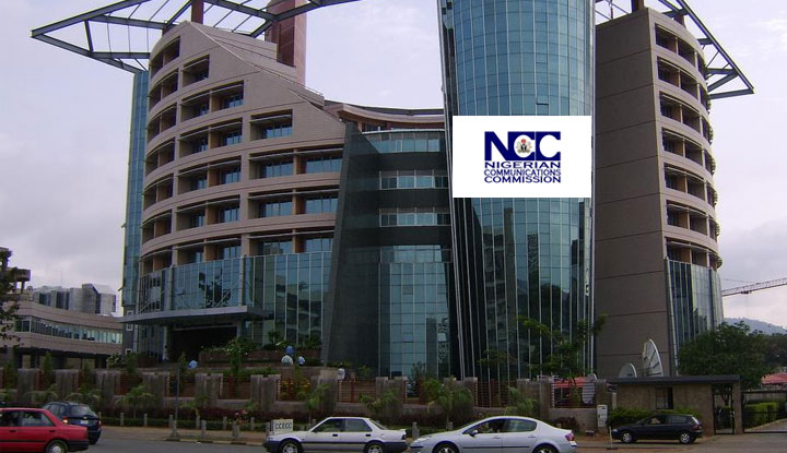 NCC flags off '2017 Year of Nigeria Telecom Consumer' Campaign in Lagos