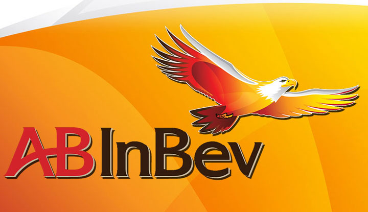 Dentsu Aegis beats 5 major holding companies to win Ab InBev's global media business