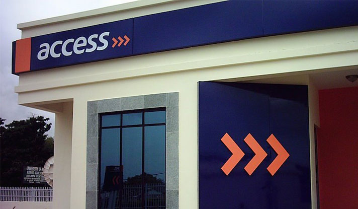 Access Bank pays 25k interim dividend to shareholders