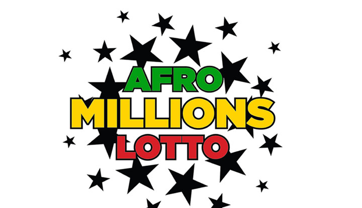 New lotto brand set to berth in Nigeria