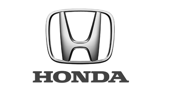 Honda's lone act puts plan for self-driving, electrified vehicles at risk