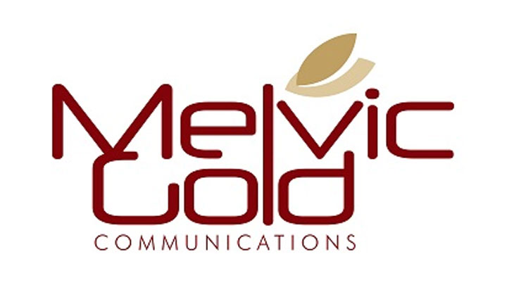 Melvic Gold Comms launches WebEx platform