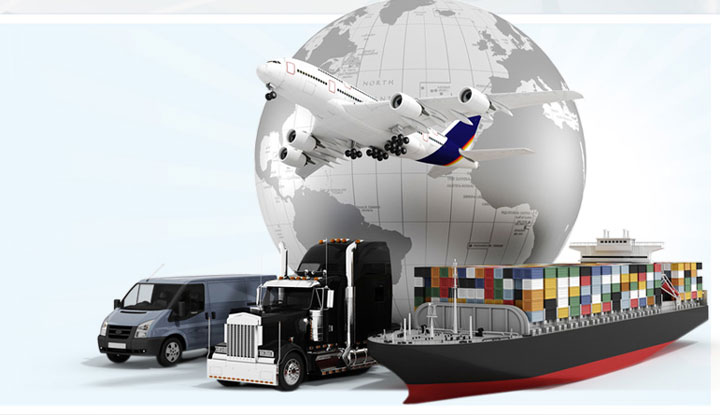 Freight forwarders rebrand, change name to Nigerian Institute of Freight Forwarders