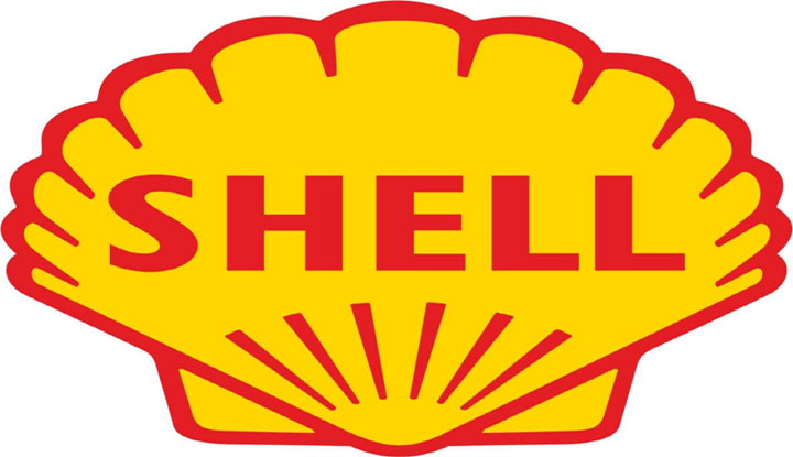Shell, Shoreline sign gas pact for sale to Lagos consumers