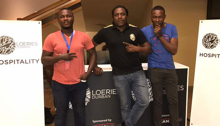 7even Interactive emerges Nigeria's sole representative on Loeries top 20 Africa ranking