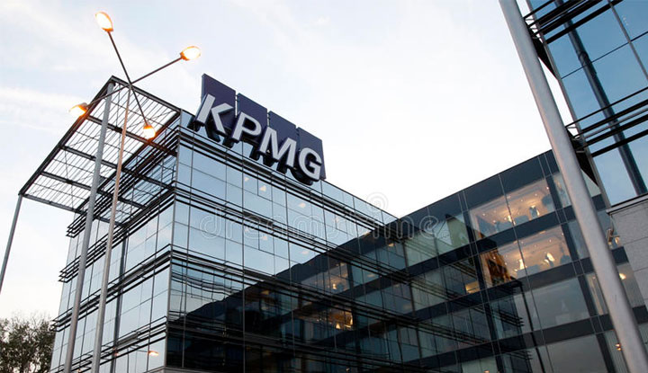 KPMG loses Telkom's, another firm's accounts over graft charges