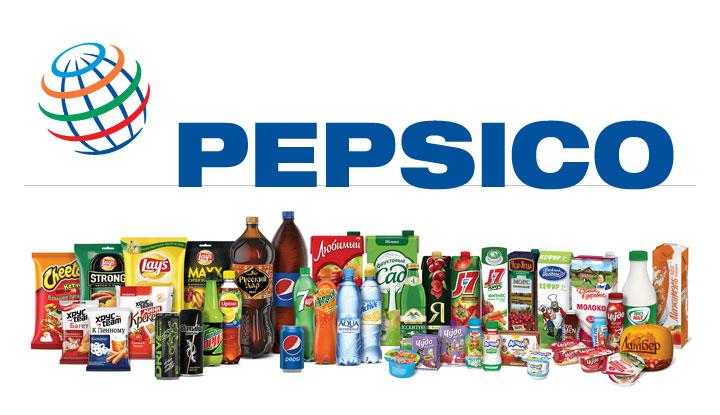 Lagging sales in core brands hurt PepsiCo's 3Q trade