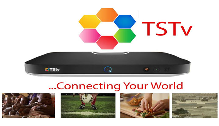 TSTV: Diary of a brand's poor roll-out