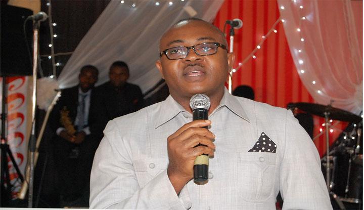 Emeka Opara's 8 tips on how to avert PR crisis