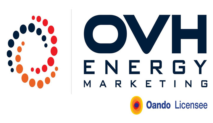 OVH Energy unveils multibillion naira Jetty in Lagos