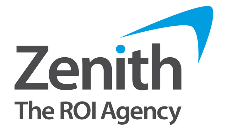 Zenith says global advertising expenditure to grow by 4.1% in 2018